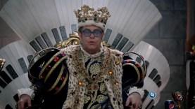 Pepsi – King s Court (2012)