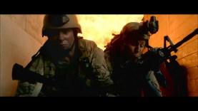 Relativity – Act of Valor trailer (2012)