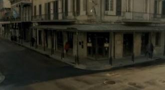 """2013 Mercedes-Benz Super Bowl XLVII commercial """"Diner"""""""