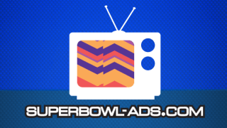 SuperBowl-ads_590_logo