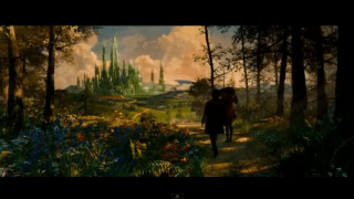disney_pictures_oz