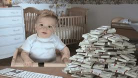 etrade_baby_saveit