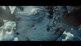 paramount_star_trek_into_darkness