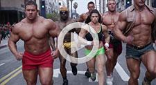 2014_godaddy_bodybuilder