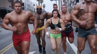 GoDaddy_Bodybuilder_2014