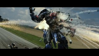Paramount__Transformers_Age_of_Extinction_2014