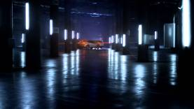 "Lexus NX 2015 Super Bowl XLIX Ad ""Make Some Noise"""