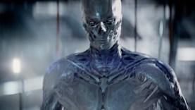 "Paramount Pictures 2015 Super Bowl XLIX Ad ""Terminator: Genisys"""