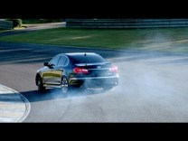 [VIDEO] 2013 Hyundai Genesis Super Bowl XLVII Commercial