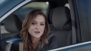 "eSurance 2015 Super Bowl XLIX Ad ""Sorta Your Mom"""