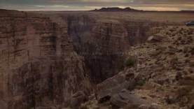 "Jeep Renegade 2015 Super Bowl XLIX Ad ""Beautiful Lands"""