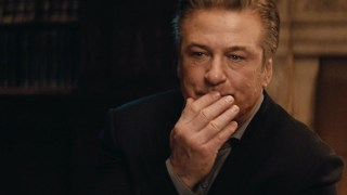 Amazon is making its Super Bowl ad debut with Alec Baldwin, Dan Marino – USA TODAY