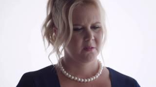 Amy Schumer, Seth Rogen Tease Super Bowl Ads – NBC New York