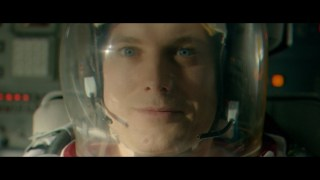 "Audi R8 2016 Super Bowl 50 Ad ""Commander"""