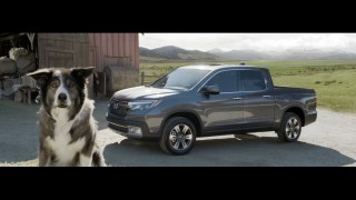 See Honda's Singing Sheep Super Bowl Ad – AdAge.com