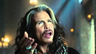 "Skittles 2016 Super Bowl 50 Ad ""The Portrait"""