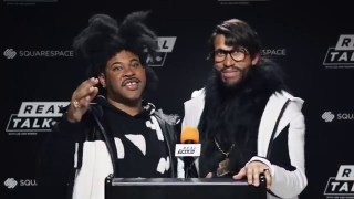 Super Bowl ads will feature Key & Peele, Amy Schumer, Christopher Walken — and Pokemon? – Tampabay.com