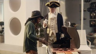 Superbowl ads invaded by political correctness – Washington Post
