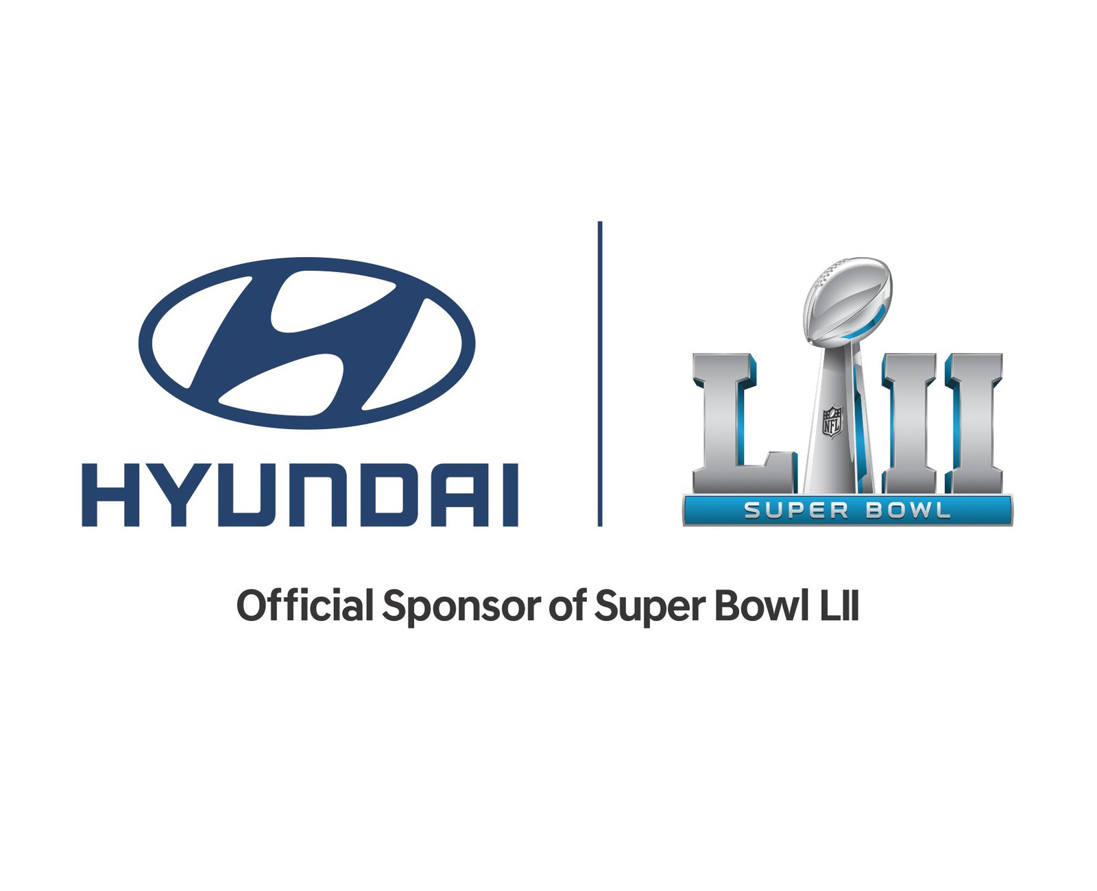Hyundai Motor America Super Bowl Advertising
