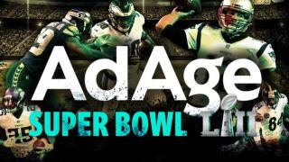 adage_superbowl_2018_NEW1207