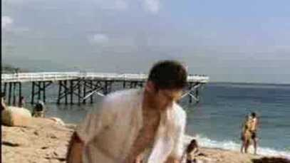 2003 BUD LIGHT – Hermit Crab