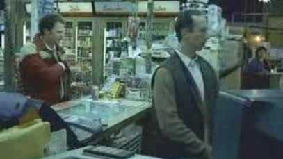 2005 AMERIQUEST – Robbery
