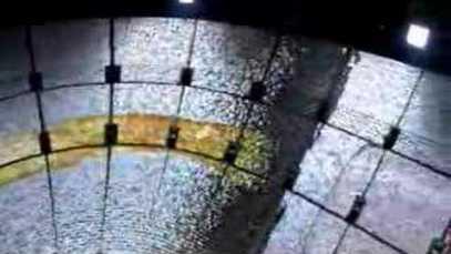 2006 BUDWEISER – Stadium Crowd Wave