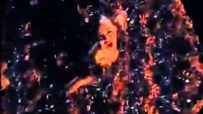 2006 BURGER KING – Whopperettes