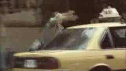 2006 DEGREE – Stunt City