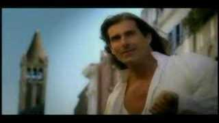 2006 NATIONWIDE – Fabio, Life Comes At You Fast