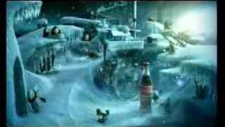 2007 COCA-COLA – Happiness Factory