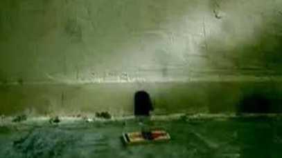 2008 DORITOS – Mouse Trap