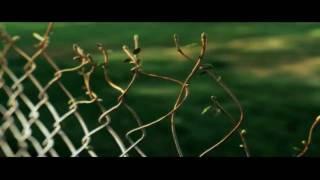 2009 KELLOGG'S – Plant a Seed