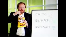 2009_doritos_new_flavor_std.original