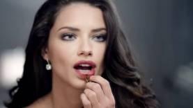 2012 Teleflora Super Bowl XLVI – Adriana Lima
