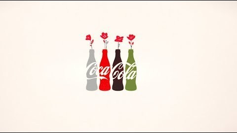 2019 COCA-COLA – A Coke is a Coke
