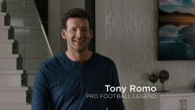 2019 SKECHERS – Easy with Tony Romo