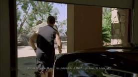 [HD] Exclusive Michelob Ultra Little Bumps 2010 Super Bowl 44 XLIV Commercial Ad