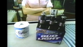 1999_Bud_Light_Paper_or_Plastic