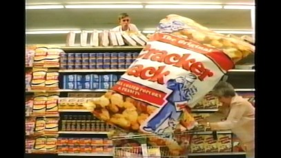 1999_CrackerJack_Really_Big_Bag
