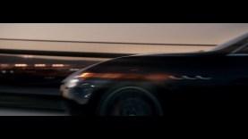 2014_Maserati_Ghibli_Strike