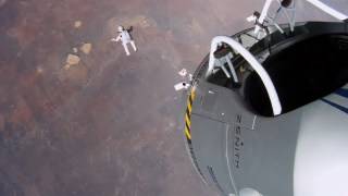 GoPro_Red_Bull_Stratos_2014