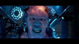 Sony_Pictures_Amazing_Spider_Man_2_2014