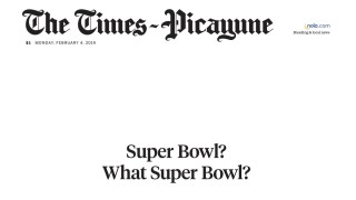 times_picayune_frontpage