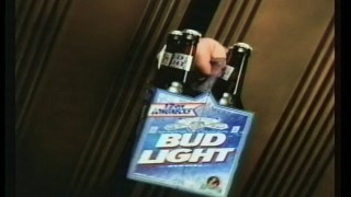 2000 bud light hold door_00_53_52_29.Still001