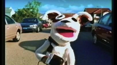 2000 petscom sock puppet.01_15_41_17.Still009