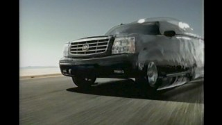 2004_Cadillac_New_Wave
