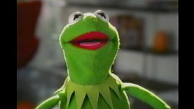 2004_Pizza_Hut_Jessica_simpson_muppets