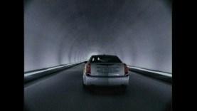 2005_cadillac_tunnel_shot