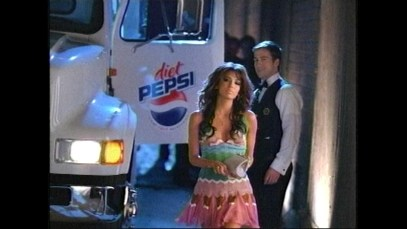 2005_diet_pepsi_pdiddy